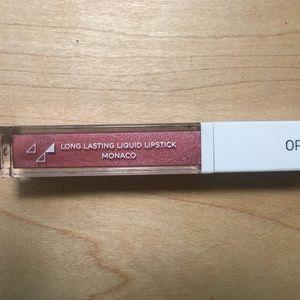 Ofra Long Lasting Liquid Lipstick in Monaco